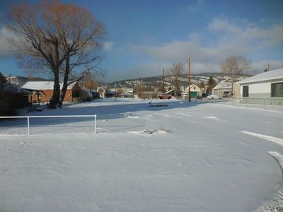 117 S ADAMS ST, Boulder, MT 59632 - Photo 1