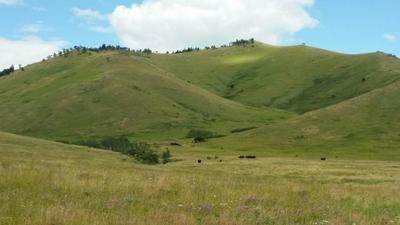 TBD GAP RD, Highwood, MT 59450 - Photo 2
