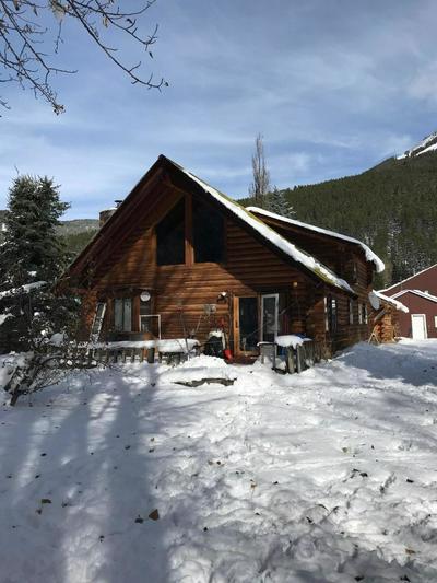 103 W MONTANA ST, NEIHART, MT 59465 - Photo 2