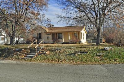 400 N 6TH ST, Hamilton, MT 59840 - Photo 1
