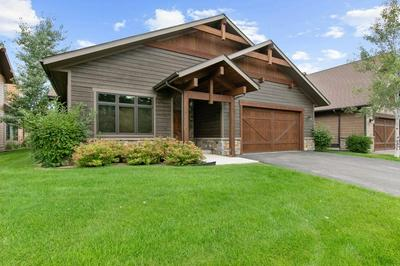 730 CLEARWATER DR, Whitefish, MT 59937 - Photo 1