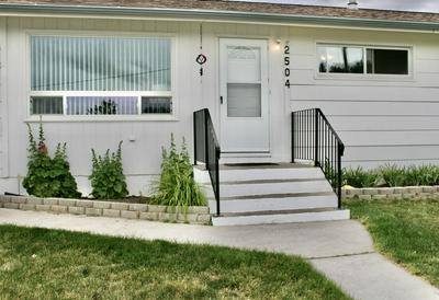 2504 6TH ST NE, Great Falls, MT 59404 - Photo 2