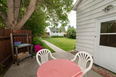 2620 2ND AVE S, Great Falls, MT 59405 - Photo 2