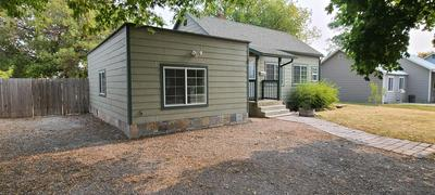 919 5TH AVE W, Kalispell, MT 59901 - Photo 2
