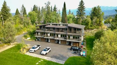 1 WOODLAND PL, Whitefish, MT 59937 - Photo 2
