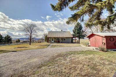 41516 FORMAN RD, POLSON, MT 59860 - Photo 1
