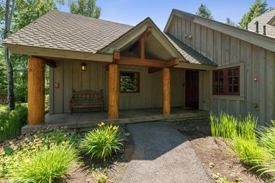 2079 SILVERBERRY LN, Whitefish, MT 59937 - Photo 2