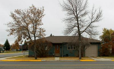 2330 GRAND AVE, Butte, MT 59701 - Photo 1