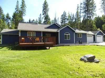 95 ANGEL POINT RD, LAKESIDE, MT 59922 - Photo 2