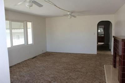 126 2ND ST S, SHELBY, MT 59474 - Photo 2
