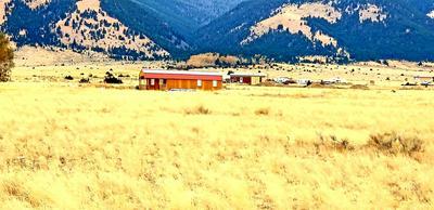 83 BELLA RD, Boulder, MT 59632 - Photo 1