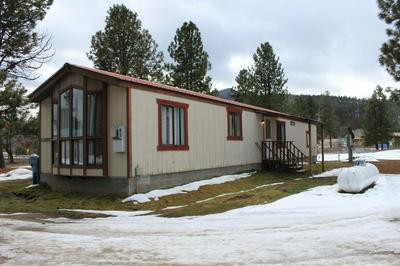 421 MT HIGHWAY 135, SAINT REGIS, MT 59866 - Photo 1