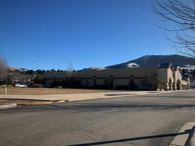 3800 S RUSSELL ST, Missoula, MT 59801 - Photo 2