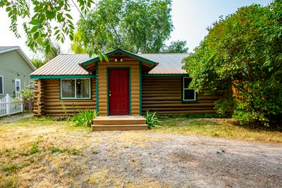 1440 5TH AVE W, Kalispell, MT 59901 - Photo 1