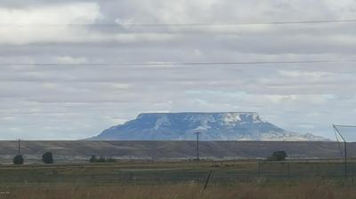 LOTS 7-12 RURAL LAND, Geyser, MT 59447 - Photo 1