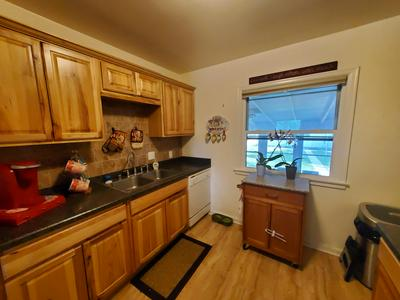 3012 2ND AVE S, Great Falls, MT 59405 - Photo 2