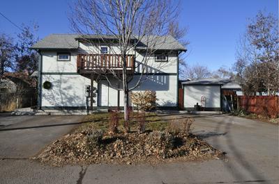 938 ROLLINS ST, Missoula, MT 59801 - Photo 1