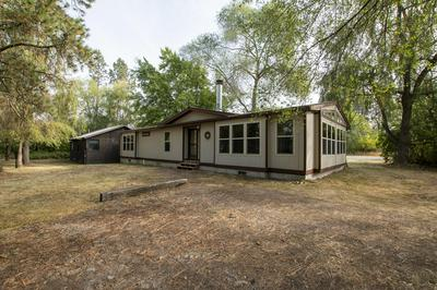 422 MAPLE DR, Kalispell, MT 59901 - Photo 1