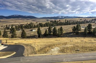 131 GLACIER LILY RD, FLORENCE, MT 59833 - Photo 2