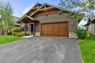 730 CLEARWATER DR, Whitefish, MT 59937 - Photo 2