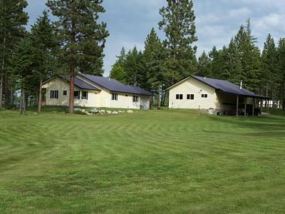 370 WILDLIFE TRL, Kalispell, MT 59901 - Photo 1