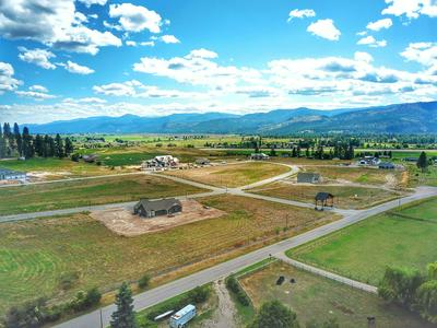 LOT 21 MILL CREEK MEADOWS, FRENCHTOWN, MT 59834 - Photo 1