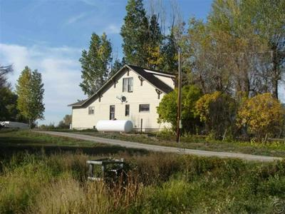 14655 HAMEL RD, Frenchtown, MT 59834 - Photo 2