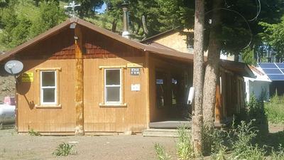 844 ELKHORN RD, HELMVILLE, MT 59843 - Photo 1