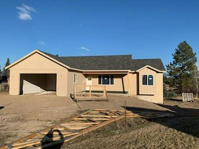 301 GOLD CT, FLORENCE, MT 59833 - Photo 2