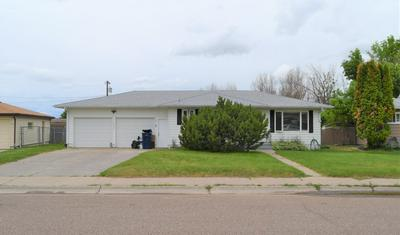 308 RIVERVIEW 7 W, Great Falls, MT 59404 - Photo 1