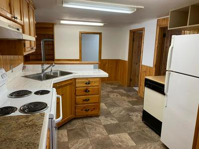 712 S 2ND ST, HAMILTON, MT 59840 - Photo 2