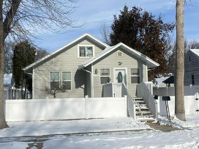719 3RD AVE SW, Great Falls, MT 59404 - Photo 1