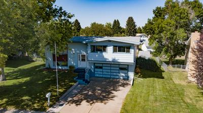 3225 19TH AVE S, Great Falls, MT 59405 - Photo 1