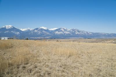 NHN HIDDEN VALLEY ROAD NORTH, FLORENCE, MT 59833 - Photo 1
