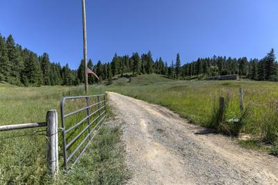 1800 EIGHT MILE CREEK RD, Florence, MT 59833 - Photo 2