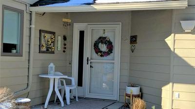 5117 CLEARVIEW WAY, Missoula, MT 59803 - Photo 1
