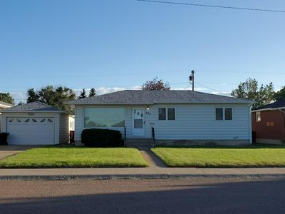 253 21ST AVE NW, Great Falls, MT 59404 - Photo 1