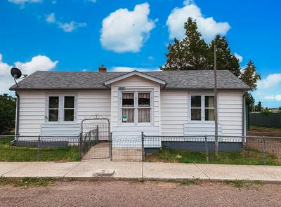 250 CENTRAL AVE, Vaughn, MT 59487 - Photo 1