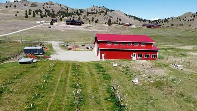 45040 GUNBARREL LN, Elmo, MT 59915 - Photo 2