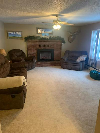 10 W QUINCY AVE, Chester, MT 59522 - Photo 1