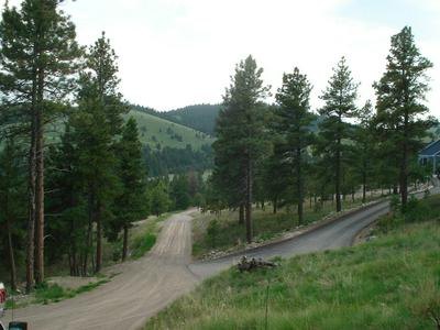 TRACT A FALCON HEIGHTS DRIVE, Clancy, MT 59634 - Photo 2