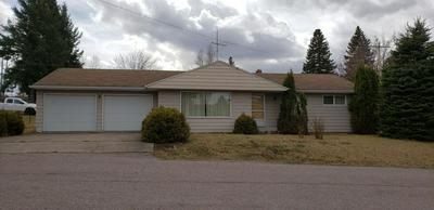 58 BOGEY DR, POLSON, MT 59860 - Photo 1