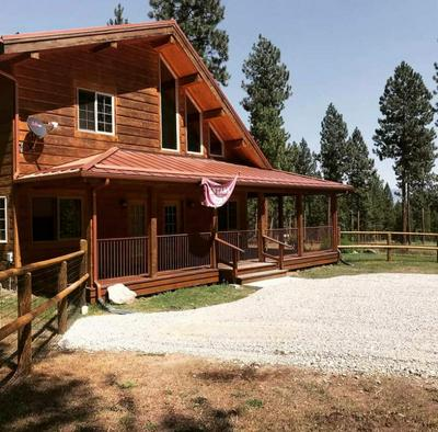 220 FOREST PARK WAY, Victor, MT 59875 - Photo 1