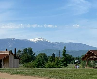875 WYOMING ST, Missoula, MT 59801 - Photo 2