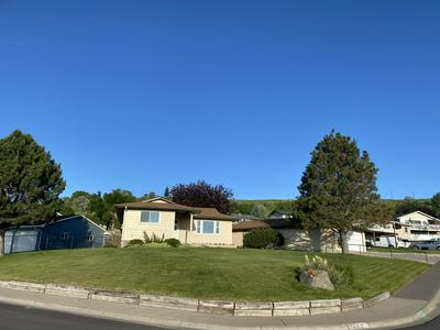 1600 2ND WEST HILL DR, Great Falls, MT 59404 - Photo 1