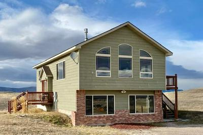 40443 WAGON WHEEL LN, POLSON, MT 59860 - Photo 2