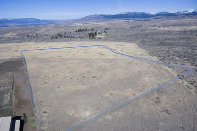 NHN HIDDEN VALLEY ROAD NORTH, FLORENCE, MT 59833 - Photo 2