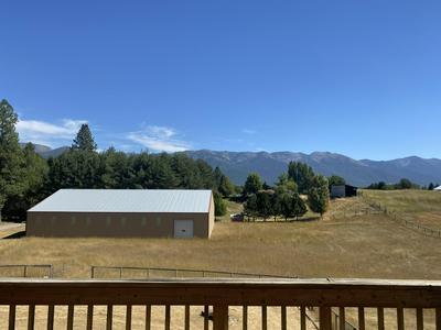 140 SEVEN HILLS EST, Bigfork, MT 59911 - Photo 1