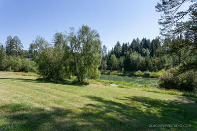 713 CLEARWATER DR, Whitefish, MT 59937 - Photo 1