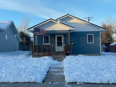 821 6TH AVE NW, Great Falls, MT 59404 - Photo 1